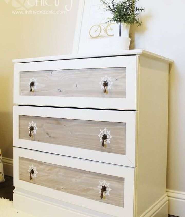 diy ikea tarva dresser. Ikea Tarva Dresser Hack Makeover, Painted Furniture, Shabby Chic Diy